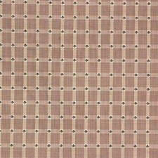 Sepia Drapery and Upholstery Fabric by Lee Jofa
