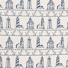 Slate Novelty Drapery and Upholstery Fabric by Lee Jofa
