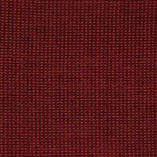 Bordeau Texture Drapery and Upholstery Fabric by Lee Jofa