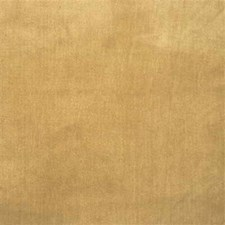 Gilt Solids Drapery and Upholstery Fabric by Lee Jofa