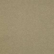 Quartz Solids Drapery and Upholstery Fabric by Lee Jofa