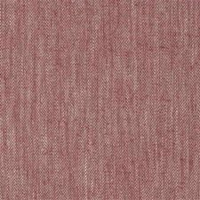 Ruby Solids Drapery and Upholstery Fabric by Lee Jofa