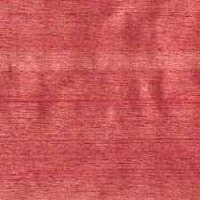 Cerise Tone On Tone Drapery and Upholstery Fabric by Lee Jofa