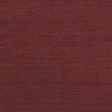 Wine Solid W Drapery and Upholstery Fabric by Lee Jofa
