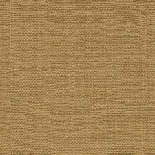 Brass Solids Drapery and Upholstery Fabric by Lee Jofa