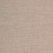 Flax Solids Drapery and Upholstery Fabric by Lee Jofa