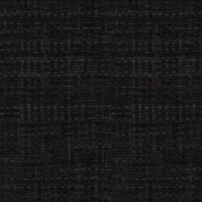 Coal Solids Drapery and Upholstery Fabric by Lee Jofa