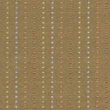 Sandstone Drapery and Upholstery Fabric by Robert Allen /Duralee