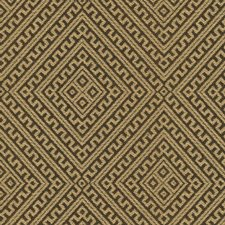 Chicory Ethnic Drapery and Upholstery Fabric by Lee Jofa