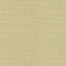 Natural Solids Drapery and Upholstery Fabric by Lee Jofa