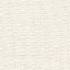 Snow Solids Drapery and Upholstery Fabric by Lee Jofa