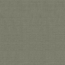 Flint Solids Drapery and Upholstery Fabric by Lee Jofa
