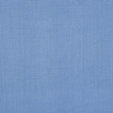 Ceramic Blue Solids Drapery and Upholstery Fabric by Lee Jofa