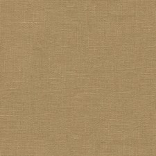 Peanut Solids Drapery and Upholstery Fabric by Lee Jofa