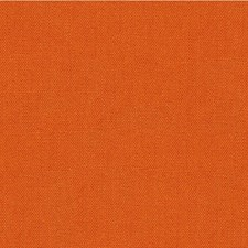 Pumpkin Solids Drapery and Upholstery Fabric by Lee Jofa