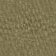 Moss Solids Drapery and Upholstery Fabric by Lee Jofa
