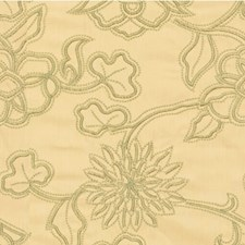 Sage Outdoor Drapery and Upholstery Fabric by Lee Jofa