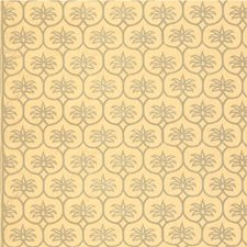 Pewter Outdoor Drapery and Upholstery Fabric by Lee Jofa