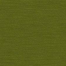 Leaf Solids Drapery and Upholstery Fabric by Lee Jofa