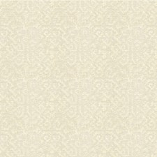 Pearl Ethnic Drapery and Upholstery Fabric by Lee Jofa
