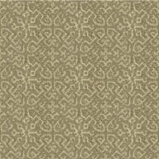 Vicuna Ethnic Drapery and Upholstery Fabric by Lee Jofa