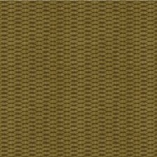 Herb Texture Drapery and Upholstery Fabric by Lee Jofa