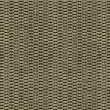 Stonewash Texture Drapery and Upholstery Fabric by Lee Jofa