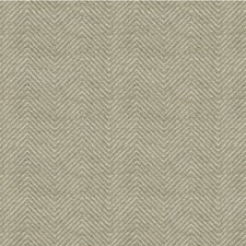 Dusk Texture Drapery and Upholstery Fabric by Lee Jofa