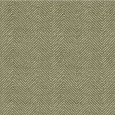 Sage Texture Drapery and Upholstery Fabric by Lee Jofa