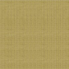 Celery Texture Drapery and Upholstery Fabric by Lee Jofa