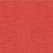 Berry Texture Drapery and Upholstery Fabric by Lee Jofa