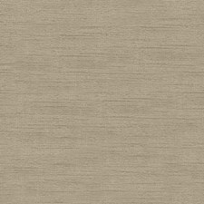 Stone Solid W Drapery and Upholstery Fabric by Lee Jofa