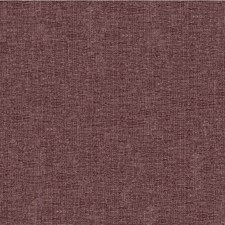 Purple Solid Drapery and Upholstery Fabric by Lee Jofa