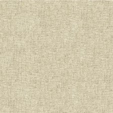 Oyster Solids Drapery and Upholstery Fabric by Lee Jofa