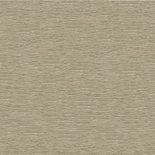 Taupe Solids Drapery and Upholstery Fabric by Lee Jofa
