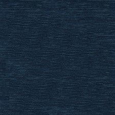Sapphire Solids Drapery and Upholstery Fabric by Lee Jofa