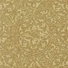 Celadon Damask Drapery and Upholstery Fabric by Lee Jofa