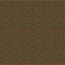 Brown Global Drapery and Upholstery Fabric by Lee Jofa