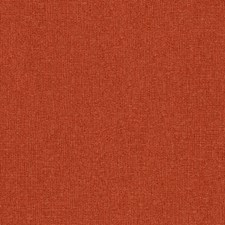 Rust Solids Drapery and Upholstery Fabric by Lee Jofa