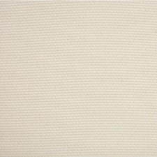 Resort White Outdoor Drapery and Upholstery Fabric by Lee Jofa