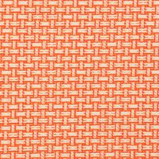 Clementine Outdoor Drapery and Upholstery Fabric by Lee Jofa