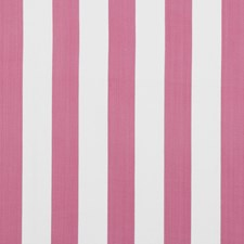Flamingo Stripes Drapery and Upholstery Fabric by Lee Jofa