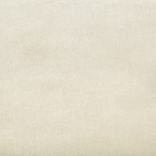 Ivory Solids Drapery and Upholstery Fabric by Lee Jofa
