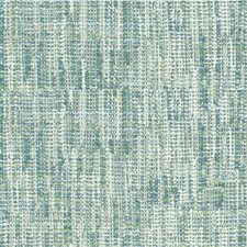 Teal Texture Drapery and Upholstery Fabric by Lee Jofa