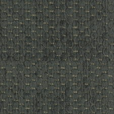 Juniper Texture Drapery and Upholstery Fabric by Lee Jofa