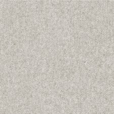 Moonbeam Solids Drapery and Upholstery Fabric by Lee Jofa