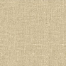 Champagne Solids Drapery and Upholstery Fabric by Lee Jofa