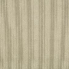 Natural Cordurory Drapery and Upholstery Fabric by Lee Jofa
