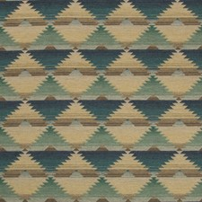 Juniper/Oak Drapery and Upholstery Fabric by Lee Jofa