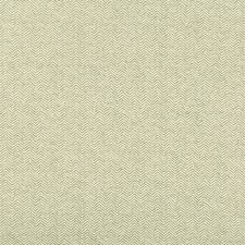 Moss Small Scales Drapery and Upholstery Fabric by Lee Jofa